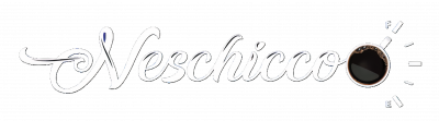logo-neschicco